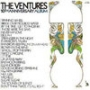 Ventures, The (SS-2LP)