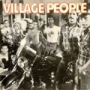 Village People (1St Press)
