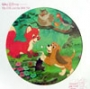 Walt Disney (Picture Disc)