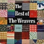 Weavers, The (2LP)