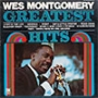 Wes Montgomery (Translucent Audiophile)
