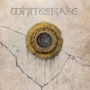 Whitesnake (1St Press-DMM)