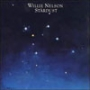 Willie Nelson (1St Press)