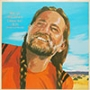 Willie Nelson (1St Press-2LP)