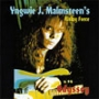 Yngwie J. Malmsteen (1St Press-DMM)