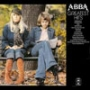 ABBA (1977 Press-SS)