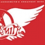 Aerosmith (CD)