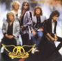 "Aerosmith (12""-45rpm)"
