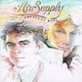 Air Supply (1St Press)