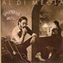 Al Di Meola (1St Press-2LP)