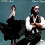 Al Dimeola (1St Press)