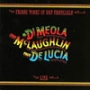 Al Dimeola, John Mclaughlin (1St Press)
