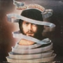 Alan Parsons Project (1976 Press)