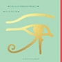 Alan Parsons Project (1St Press-Foil Eye)