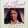 Amy Grant (1St Press)