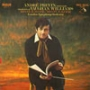 Andre Previn, Vaughan Williams