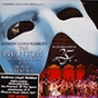 Andrew Lloyd Webber (2 CD)