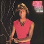 Andy Gibb (SS)