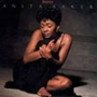 Anita Baker (White Label)
