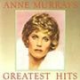 Anne Murray (1St Press)