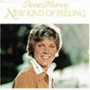 Anne Murray (1St Press-SS)