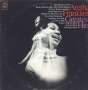 Aretha Franklin (1St Press)