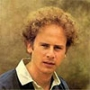 Art Garfunkel (1St Press)