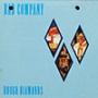 Bad Company (CD)