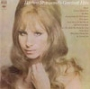 Barbra Streisand (1St Press)