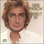 Barry Manilow (1St Press-2LP)