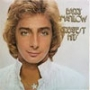 Barry Manilow (2LP)