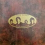 Beatles (1St Press-2LP)