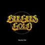 Bee Gees (1976 Press)
