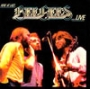 Bee Gees (1St Press-2LP-SS)