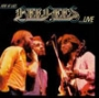 Bee Gees (White Label-2LPs)