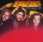 Bee Gees (White Label)