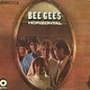 Bees Gees (1St Press)