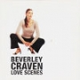 Beverley Craven (CD)
