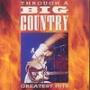 Big Country (CD)