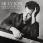Billy Joel (1St Press-2LP)