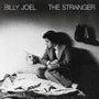 Billy Joel (Promo)