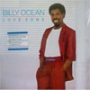Billy Ocean (1St Press-Translucent Audiophile)