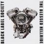 Black Label Society (CD)