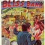 Bliss Band (White Label)