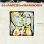 Bob James, David Sanborn (1St Press-Translucent Audiophile)