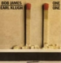 Bob James & Earl Klugh (1St Press)