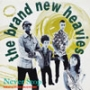 "Brand New Heavies (12"" Single)"