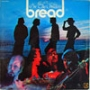 Bread (1St Press)