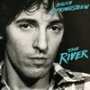 Bruce Springsteen (2LP)