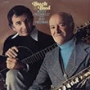 Bucky Pizzarelli With Bud Freeman